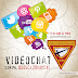 VIDEOCHAT com Pr. Udolcy Zukowski