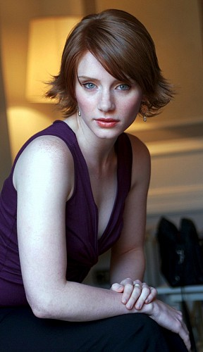 Bryce-Dallas-Howard-Picture-009.jpg (288×500)