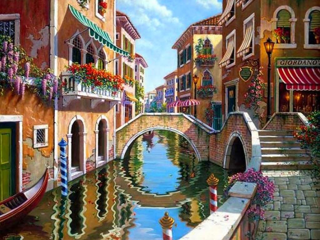 paisajes-sitios-turisticos-pintados