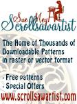 Visit Sue Mey
