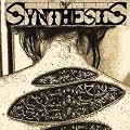 Synthesis, metal desde Santander