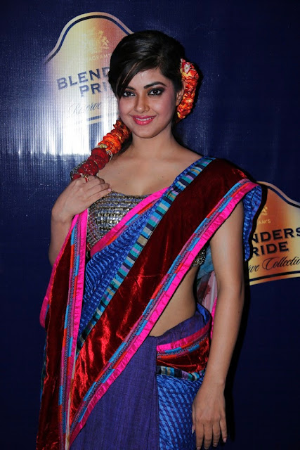 Meera Chopra hot pictures