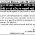 Call Letter For Head Teacher Test (HTAT) Recruitment