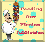 FeedingOurFictionAddiction