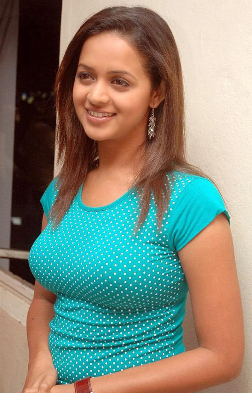 bhavana in telugu hot