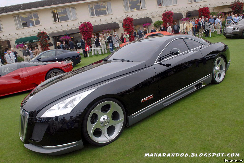 hq wallpapers worlds costliest car maybach. Black Bedroom Furniture Sets. Home Design Ideas