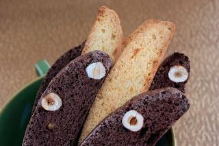 بسكوتى توسكانينى - بسكوت للشيف خالد على - طريقة البسكوت بالتفاصيل والصور للشيف خالد على  -طريقة عمل البسكويت-عمل البسكوت للشيف خالد على-وصفات الشيف خالد على-Biscuit-Cookies