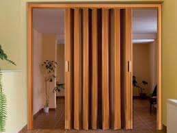 Puertas plegables gim nez ganga alces carpinter a de aluminio en zaragoza ventanas puertas - Persianas aragon ...