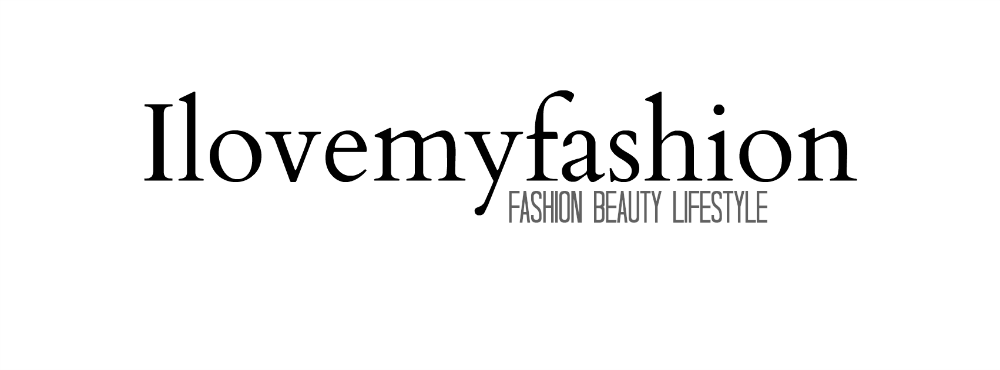 Ilovemyfashion