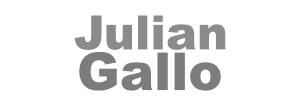 Julian Gallo