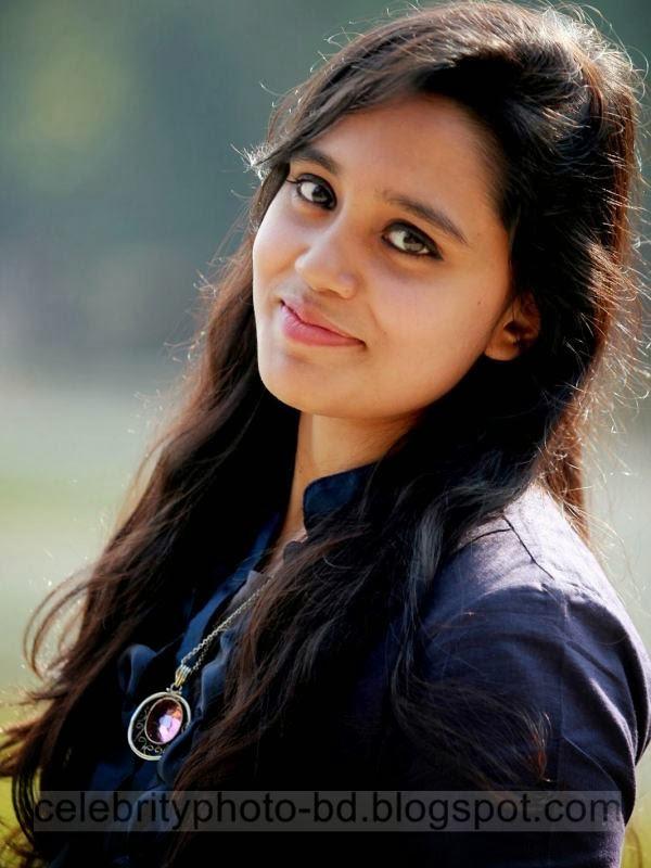 Most+Beautiful+Bangladeshi+Girls+Photos+And+HD+Wallpaper+2014005