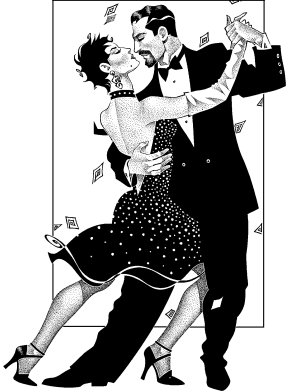 a neurociência da dança parte 1 mundo da dança