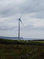 aquila windpowerinvest ii 2 england grossbritannien windfonds windkraft anlage 3