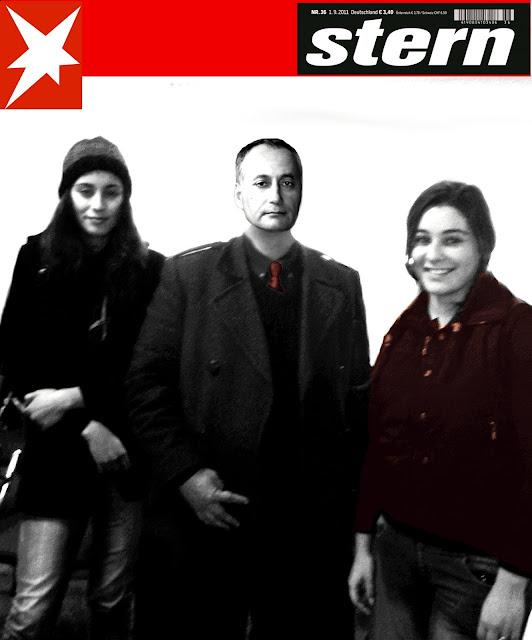 http://4.bp.blogspot.com/-5rPwIjfu3nc/UckxetYRM7I/AAAAAAAAIWU/s9Zjl_GCr10/s640/Adolfo+Vasquez+Rocca+PHD+_+Escuela+de+Psicolog%C3%ADa+_UNAB+Filosof%C3%ADa+Magazine+Stern_++.jpeg