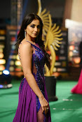 Regina sizzling photos from IIFA Utsavam-thumbnail-18