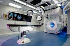 mri brain scan images ms latest machine
