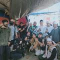 Paguyuban Sundawani Lakukan Baksos di Cicururug Sukabumi