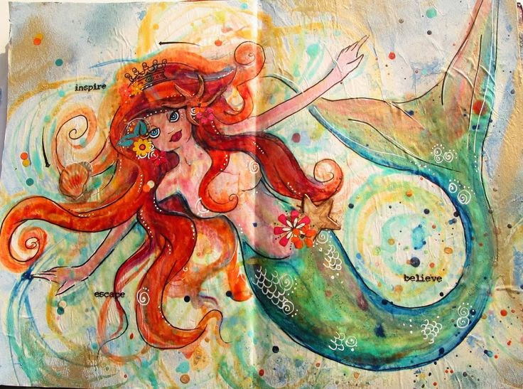http://artyshroo.blogspot.co.uk/2013/07/tattered-angels-glimmer-glaze-mermaid.html