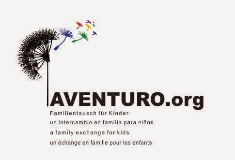Intercambios desde España para niños a partir de 9 años