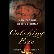catching+fire