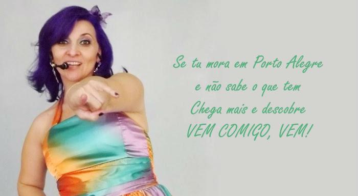 Léia Cassol
