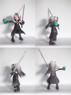 Sephiroth.bmp