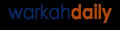 WarkahDaily Online