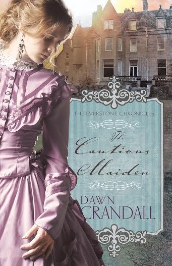 Dawn Crandall