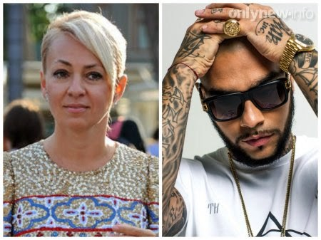 Jan Rudkovskaya , Timati, news, Scandals