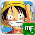 Plus OP Apk - Game One Piece Android