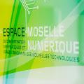 formations SEO espace moselle numérique