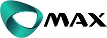 Max Telecom