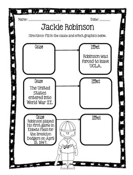 http://www.teacherspayteachers.com/Product/Black-History-Month-Packet-w-Martin-Luther-Sojourner-Ruby-etc-516612