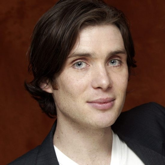 Music N' More: Cillian Murphy