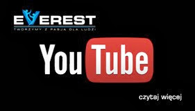 Everest Production YouTube: