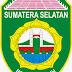 Daftar Pemerintah Daerah di Provinsi Sumatera Selatan Yang Mendapatkan Alokasi CPNS 2014