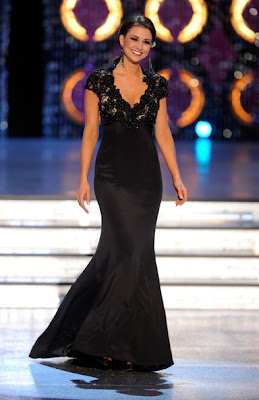 laura kaeppeler Miss America 2012 winning imagest