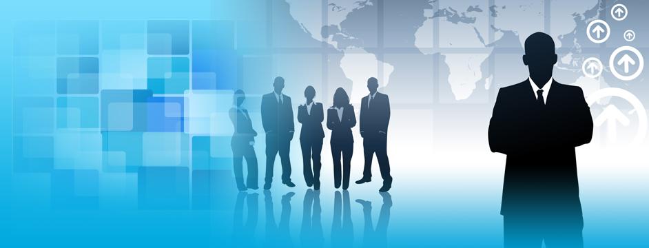 Buscamos agente asesor inmobiliario barcelona id estrategias - Agente inmobiliario barcelona ...