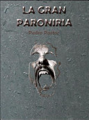 """La Gran Paroniria"" en Google Play"
