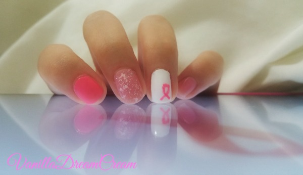 white-pink-nail-polish-october.jpg