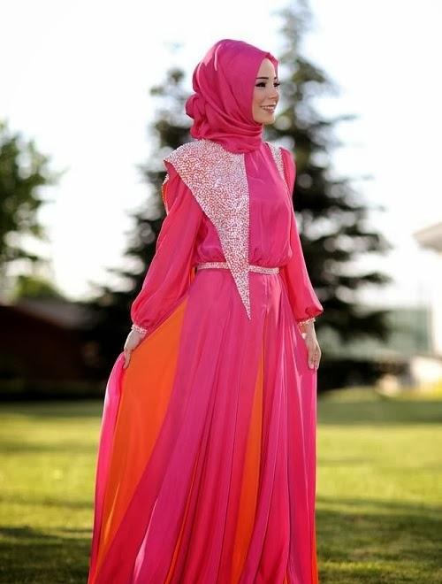elegant-rose-abaya-image