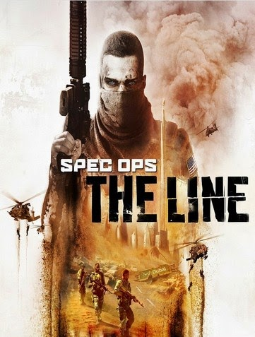 http://www.freesoftwarecrack.com/2015/01/spec-ops-line-pc-game-full-version-download.html