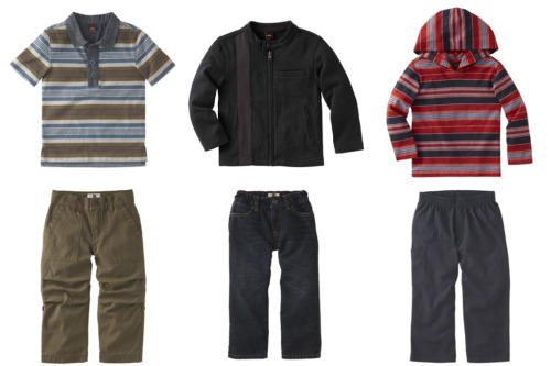 Boys' clothes including boys' pants and boys' shirts. Find exclusive boys' clothing and fashions from manga-hub.tk