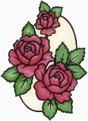 http://shop.sweetstamps.com/Cutwork-Rose-7011-7011K.htm?categoryId=-1