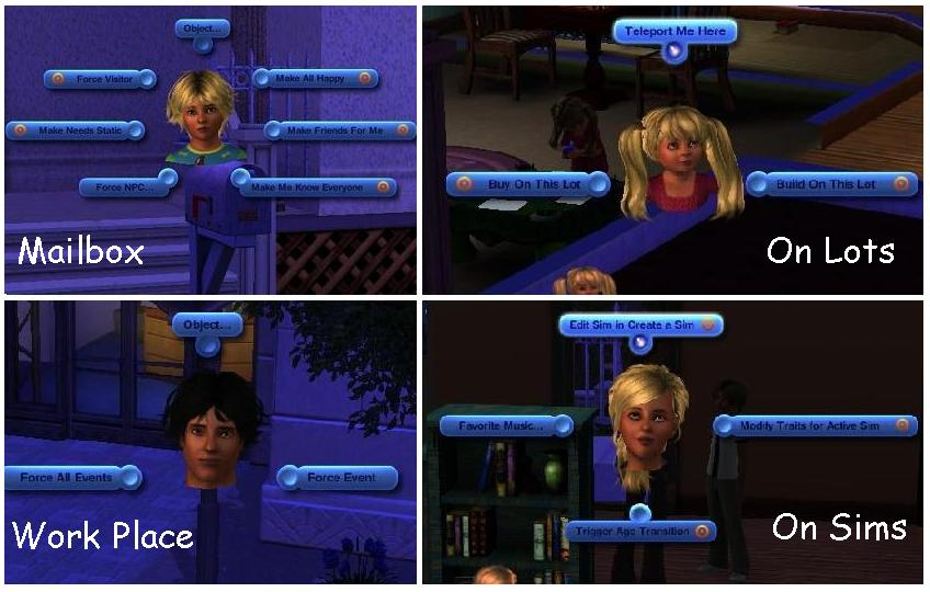 sims-naked-cheat-code