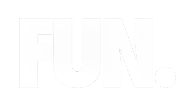 Fun FnF