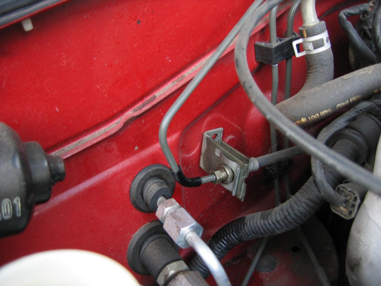 2000 Cavalier Clutch Slave Cylinder Diagram Ford Master 1600x1200