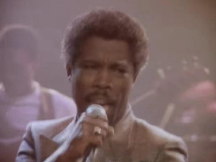 videos-musicales-de-los-80-billy-ocean-when-the-going-gets-tough