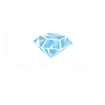Microphone In Control