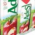 Anvisa suspende fabricação e venda de produtos da marca Ades